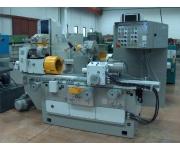 Grinding machines - internal voumard Used