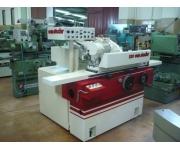 Grinding machines - universal studer Used