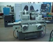 Grinding machines - universal kellenberger Used