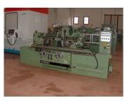 Grinding machines - universal schaudt Used