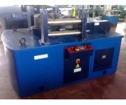 Bending machines parmigiani Used