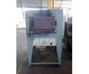 Ovens  Used