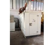 Generators ATME Used