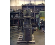 Shaping machines opus Used