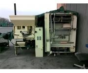 Packaging / Wrapping machinery pavan Used