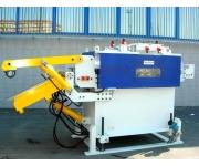Straightening machines Herrblitz Used