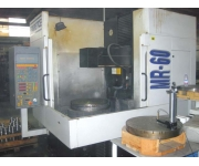 Grinding machines - unclassified favretto Used