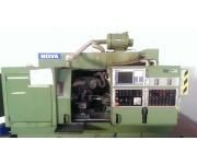 Grinding machines - internal mininova Used