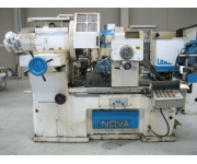 Grinding machines - unclassified nova Used