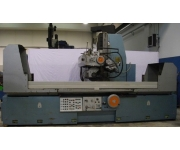 Grinding machines - unclassified rosa Used