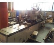 Grinding machines - universal gioria Used