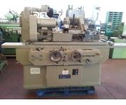 Grinding machines - external jones & shipman Used
