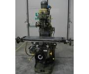 Milling machines - high speed saimp Used