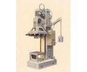 Drilling machines multi-spindle VANCINI New