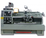 LATHES castor New