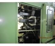 Transfer machines picchi barra Used