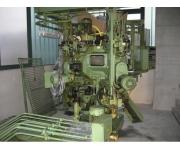 Transfer machines turmat Used