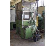 Transfer machines eubama Used