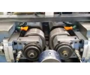 Rolling machines  Used