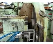 Grinding machines - spec. purposes rdc Used