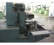 Honing machines sunnen Used
