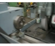 Grinding machines - universal lizzini Used