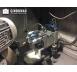 GRINDING MACHINES - UNCLASSIFIEDMONNIER & ZAHNERM640 CNCUSED
