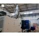 PLASTIC MACHINERYHAITIANZHAFIR 410USED