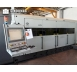 LASER CUTTING MACHINES BLM LC5 USED