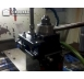 LATHES - AUTOMATIC CNC CLAUSING METOSA SMART LATHE II SM2440VS USED