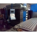 MILLING MACHINES - BED TYPEFILFBT 300USED