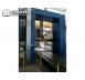 MILLING MACHINES - BED TYPESTANKOFRESA A PORTALEUSED