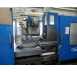 MILLING MACHINES - BED TYPEANAYAKHVM 3300USED