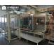 PLASTIC MACHINERYKRAUSS MAFFEI650-6100 CMUSED
