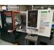 LATHES - AUTOMATIC CNCMAZAKQUICK TURN COMPACT 300MY LUSED