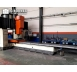 MILLING MACHINES - BED TYPEDYEFD-3600USED