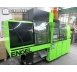 PLASTIC MACHINERYENGELES 200-45 HL-VUSED
