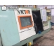 LATHES - AUTOMATIC CNC VICTOR V TURN-26 USED