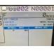 LATHES - AUTOMATIC CNCDMG MORI SEIKINZX-S1500/500USED