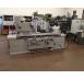 GRINDING MACHINES - EXTERNALSCHAUDTE550 N1000USED