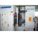 GRINDING MACHINES - SPEC. PURPOSESGLEASONPFAUTER P 1200 GUSED
