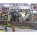 GRINDING MACHINES - EXTERNALSAIMPRP 603USED