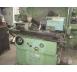 GRINDING MACHINES - INTERNALMORARAMICRO/I EUSED