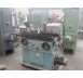GRINDING MACHINES - INTERNALMORARAMICRO/IUSED