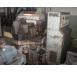 GRINDING MACHINES - CENTRELESSGHIRINGHELLI200USED