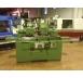 GRINDING MACHINES - EXTERNALTSCHUDIN610U/660USED