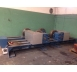 POSITIONERS SARTORE PR2000SB NEW