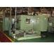GRINDING MACHINES - EXTERNALAIKONR-1500-CNCUSED