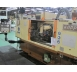GRINDING MACHINES - EXTERNAL KAPP VAS 482 USED