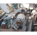 LATHES - AUTOMATIC SINGLE-SPINDLE120 HPUSED